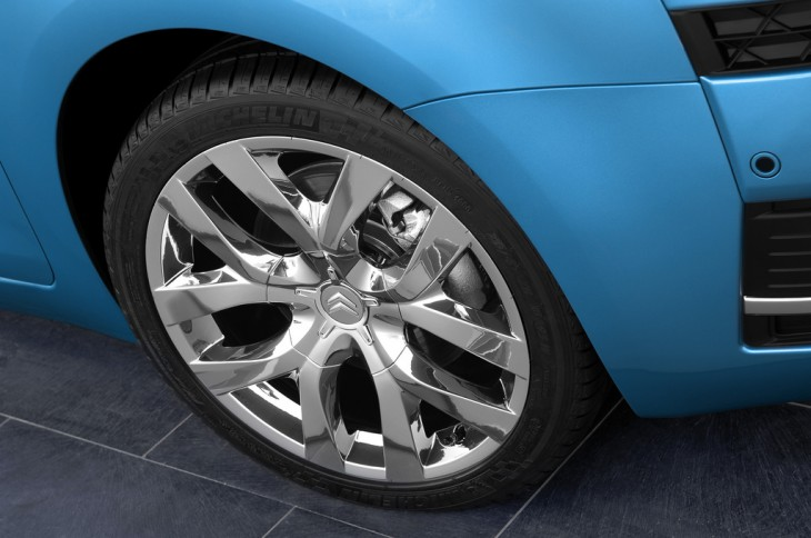 pneu grand c4 picasso pneu achilles 2233 215 55 r16 97w medida citroen c4 picasso grand picasso. Black Bedroom Furniture Sets. Home Design Ideas