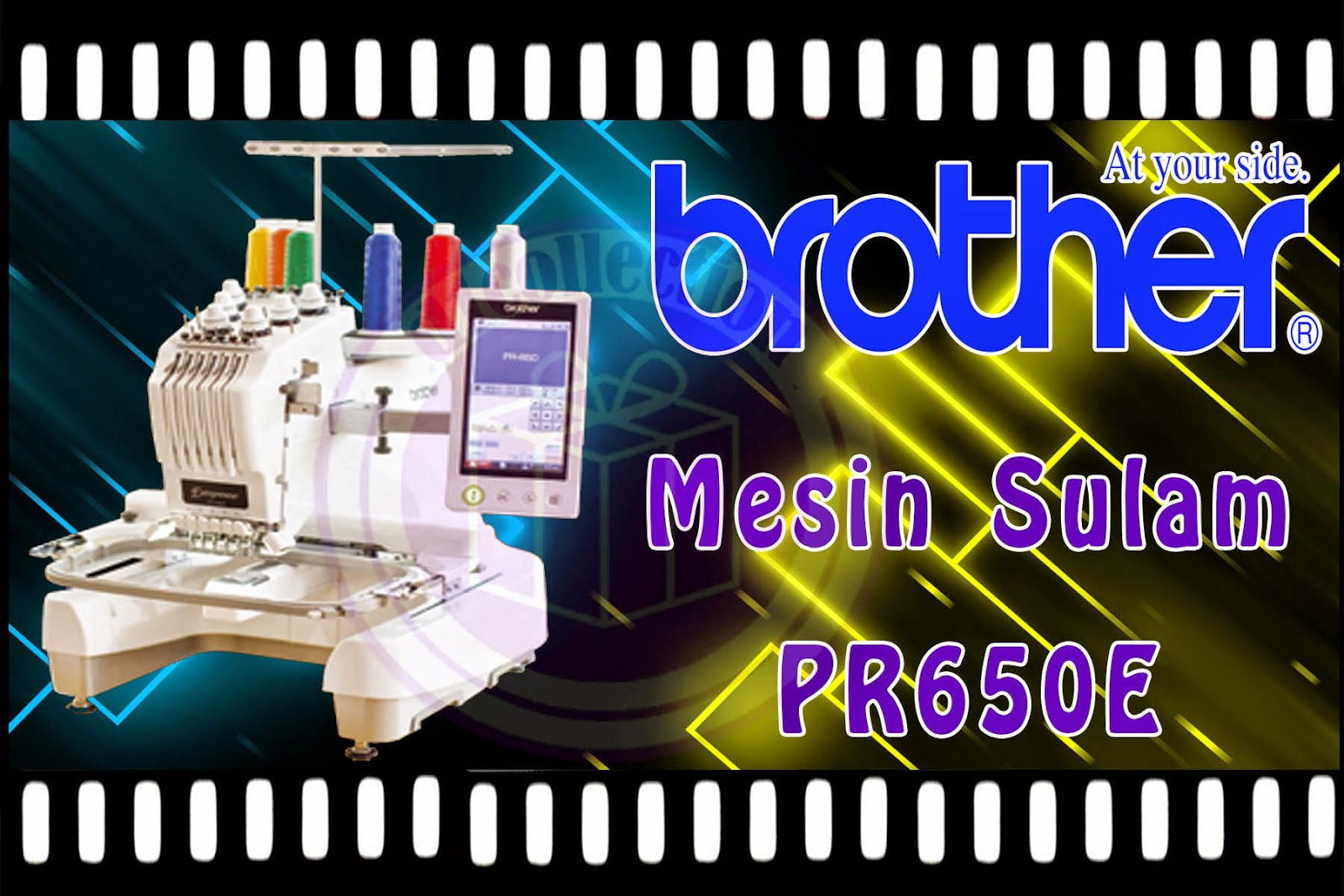 http://d1embroidery.blogspot.com/search/label/Mesin%20Sulam%20PR650e