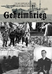 want to buy geheimkrieg?
