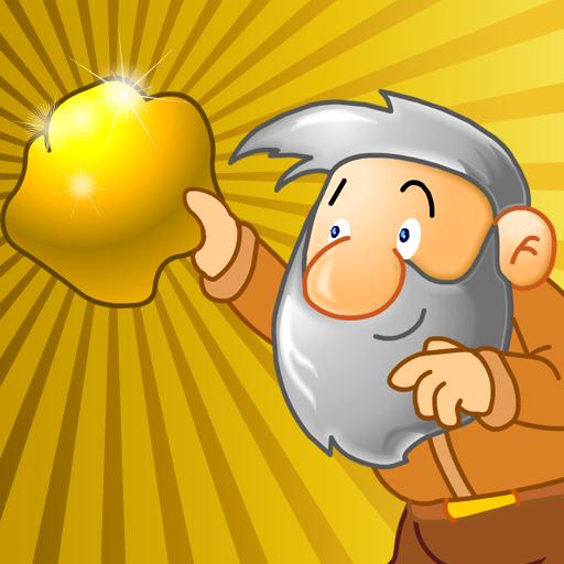 gold miner 8