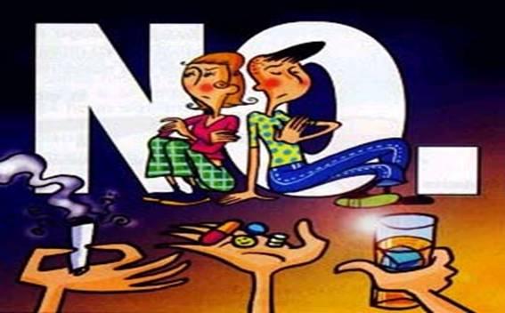 El alcoholismo femenino como vencer independientemente