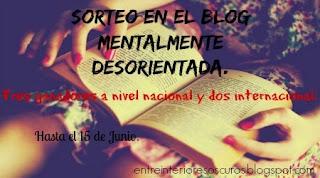 http://entreinterioresoscuros.blogspot.com.es/2015/05/tercer-sorteo-en-el-blog.html