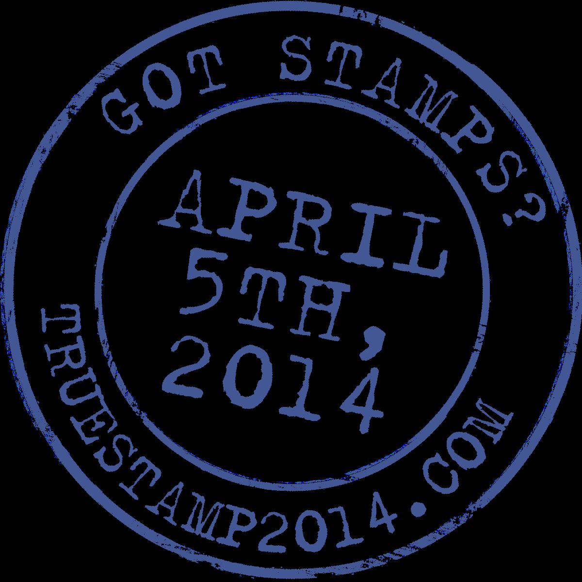 www.truestamp2014.com/lawnfawn
