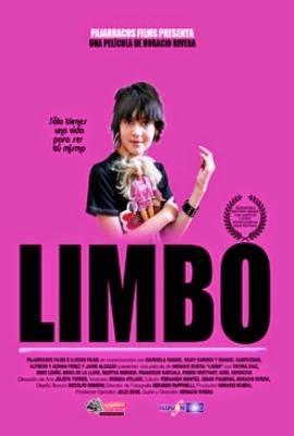Limbo, film