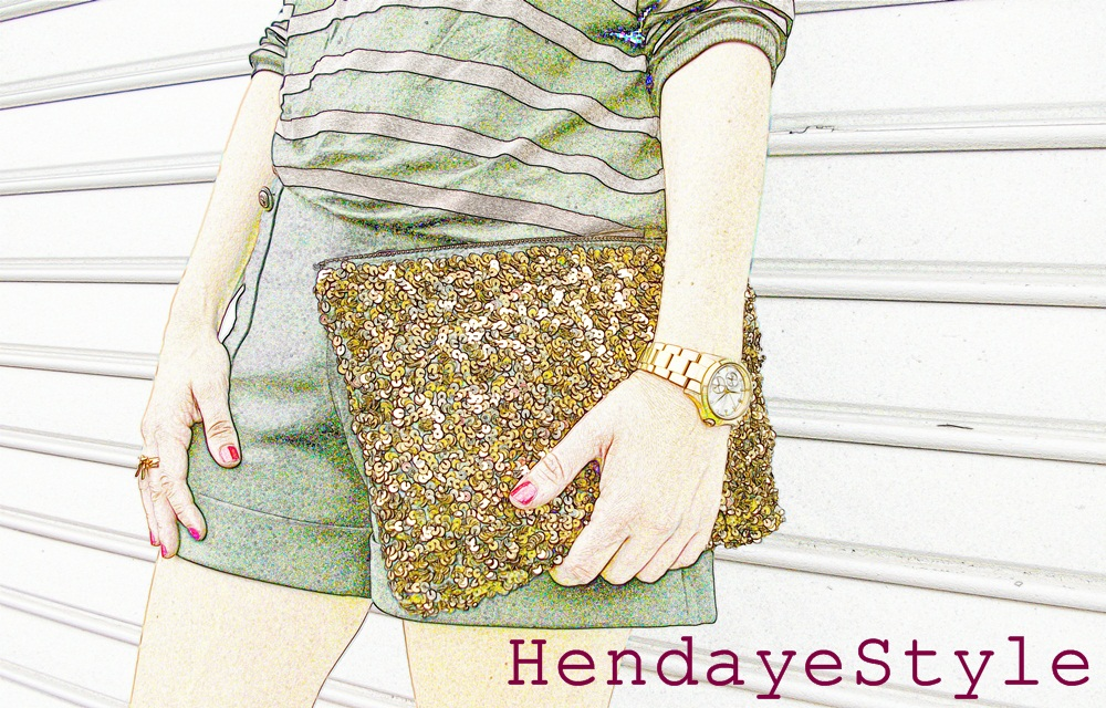 HendayeStyle