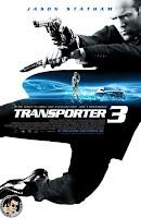 The Transporter 3 เพชฌฆาต สัญชาติเทอร์โบ