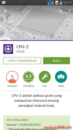 software-aplikasi-untuk-melihat-spesifikasi-android