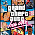 Grand Theft Auto: Vice City‎
