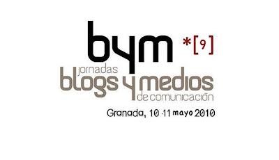 LogoBymIX