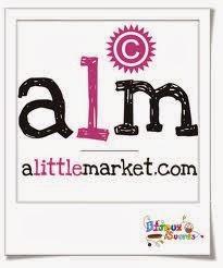 http://www.alittlemarket.com/boutique/emmanuelle_creations-455211.html
