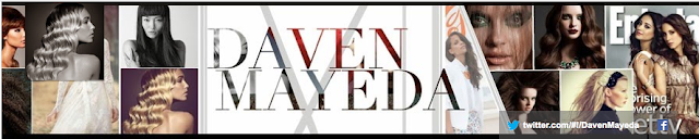 http://www.youtube.com/user/davenmayeda