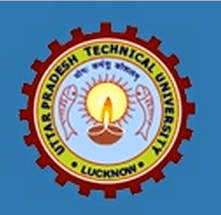upsee.nic.in, UPTU SEE| GTBU Counselling 2014 Schedule