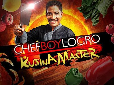 kusina-master