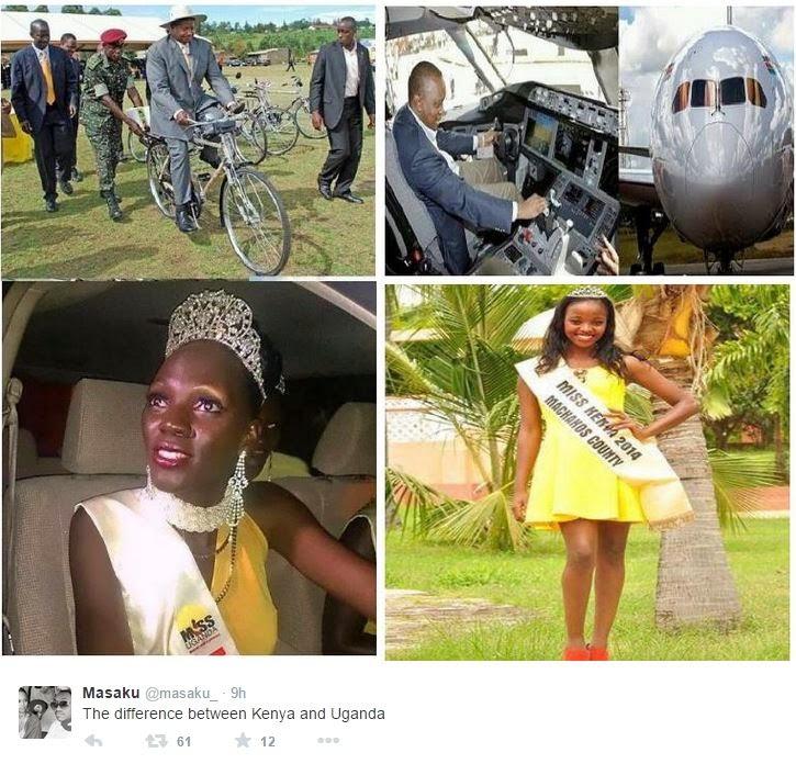 ... Kenyan News Today, jobs career, entertainment news daily post news
