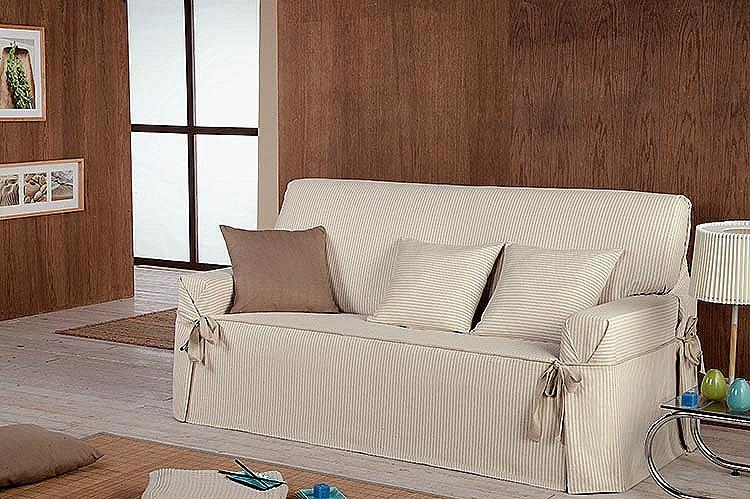 Capas de sof cantinho organizado - Como hacer fundas de sofa paso a paso ...
