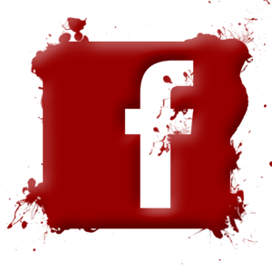 Zombie Facebook