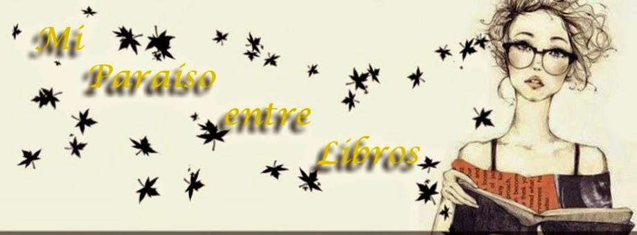 http://miparaisoliteral.blogspot.com.es/