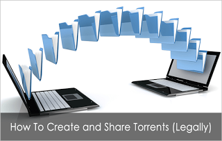 create+and+share+torrents