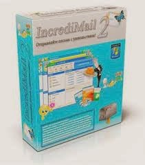 Incredimail - safe to use - November - Forums