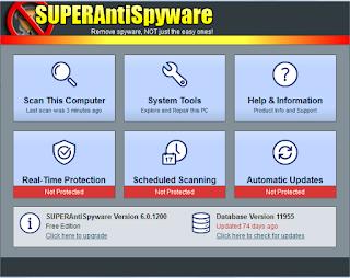 http://minority761.blogspot.co.id/2015/09/super-anti-spyware6-untuk-pckomputer.html