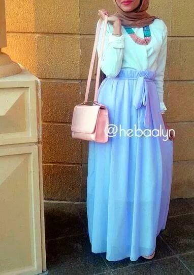 sac-hijab-moderne-rose