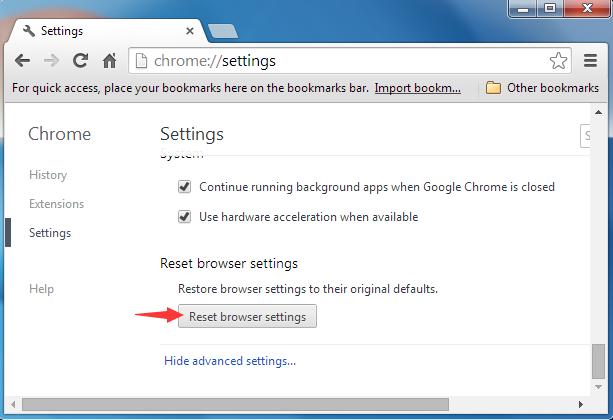 Free vpn service for macbook