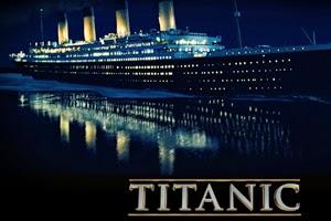http://meropesvet.blogspot.sk/p/titanic-ff-test.html