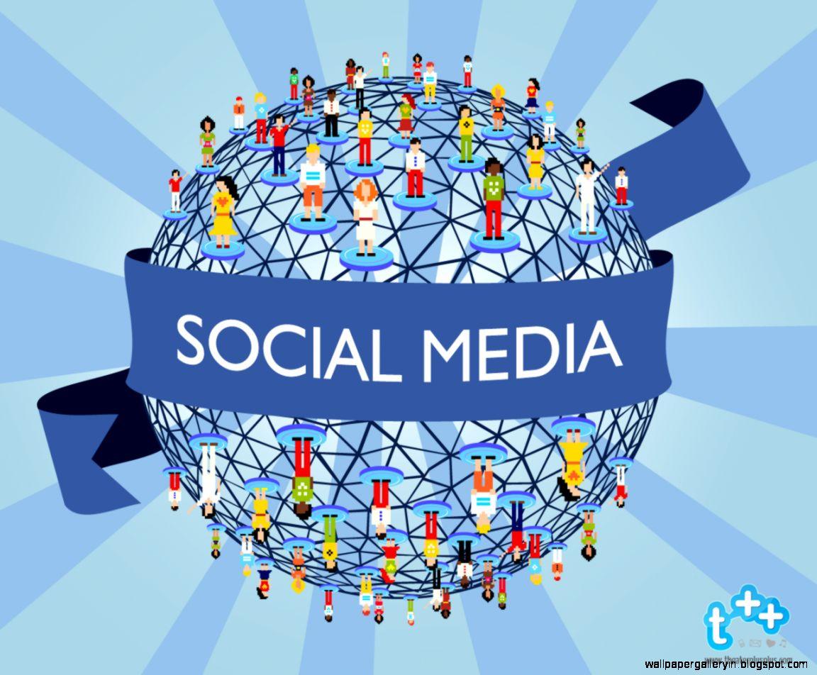 Category Social Media ›› Page 0