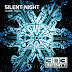 303infinity - Silent Night