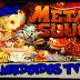 Você Sabia? - Curiosidades sobre Metal Slug - NerdoidosTV