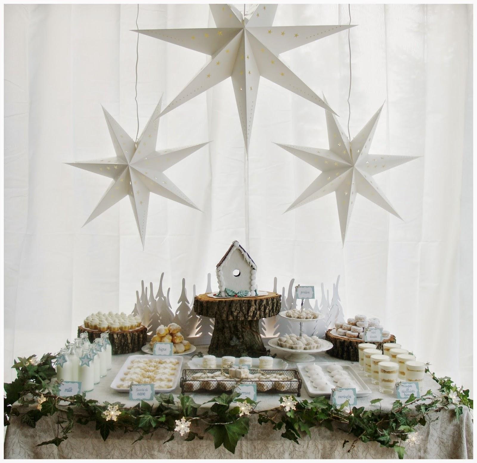 Decoracion para mesa de dulces for Decoracion para decorar