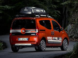 [Resim: Fiat+Qubo+Nitro.jpg]
