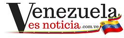Venezuela es Noticia