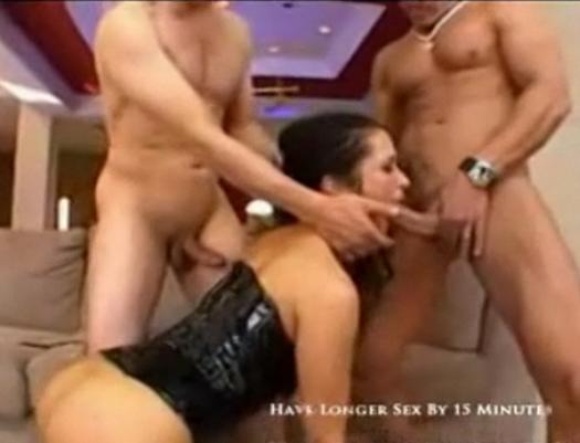 tube sex dejting sajt