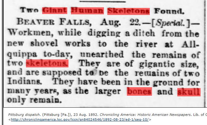 1892.08.23 - Pittsburg Dispatch