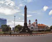 Hotel Murah di Semarang - Dekat Bandara Semarang