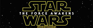 star wars the force awakens soundtracks-yildiz savaslari guc uyaniyor muzikleri