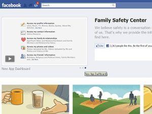 bullismo facebook