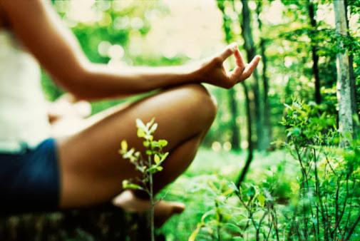 Somos uno s lo meditaci n paz interior paz mundial for Meditacion paz interior