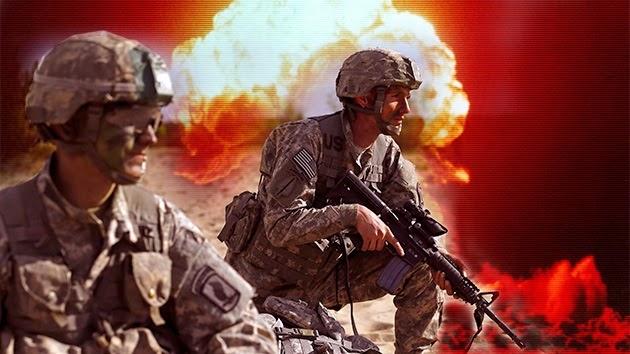 la-proxima-guerra-eeuu-podria-efectuar-primer-ataque-nuclear-contra-rusia-y-china