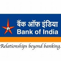 Bank Of India Reports 20% Fall In Q2 Net Profit