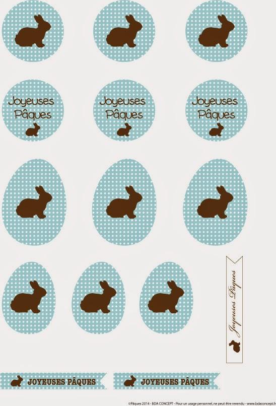http://www.bdaconcept.fr/images/tuto/etiquettes-paques1.pdf