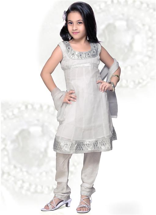salwar kameez for kids