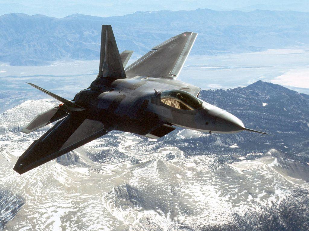 http://3.bp.blogspot.com/-MX1X9BqOXPI/Ta3rWJQWRjI/AAAAAAAABts/T-wOUl-U73M/s1600/F-22+Raptor+fighter+jet+%25283%2529.jpg