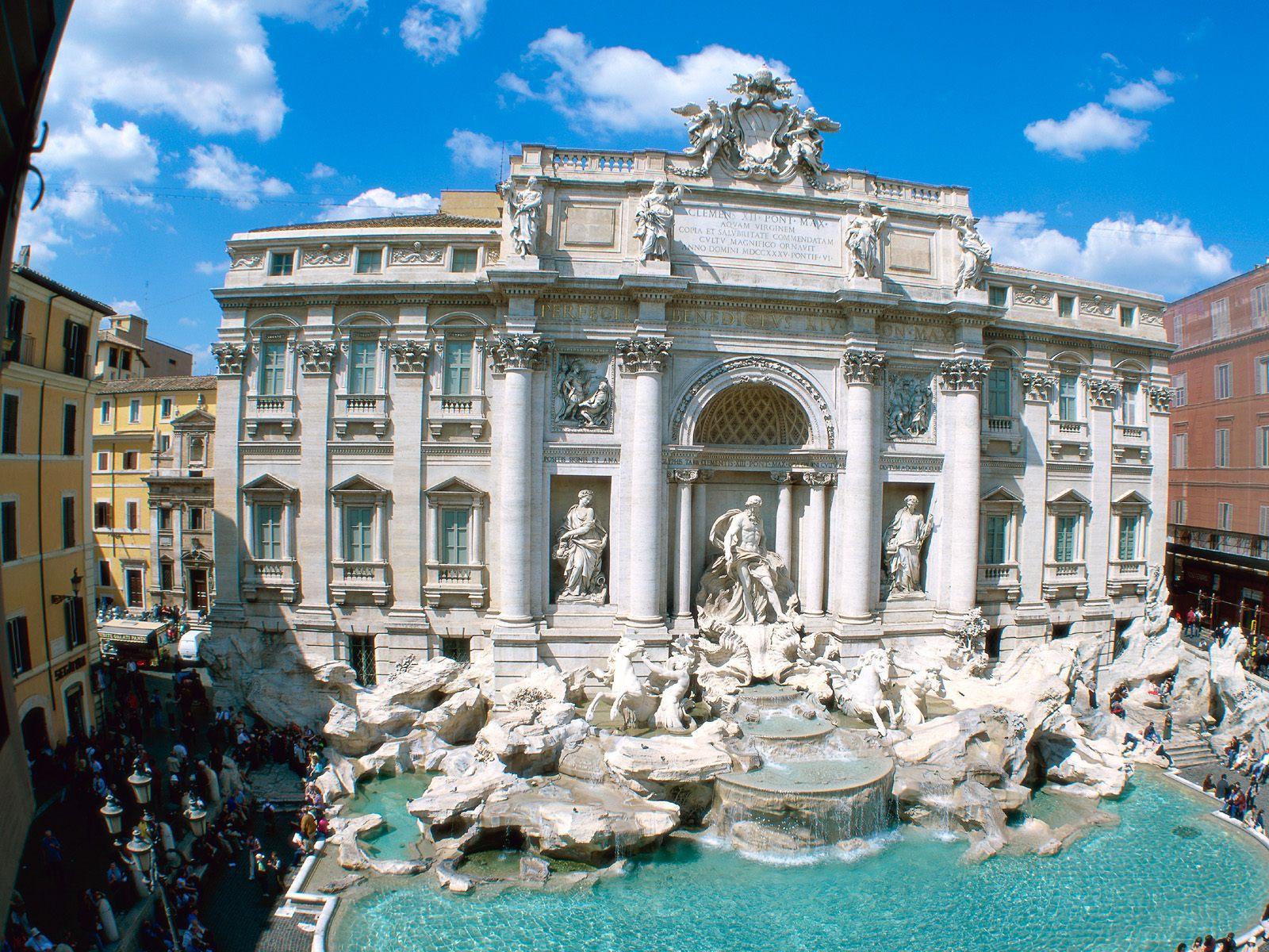 http://3.bp.blogspot.com/-MX23AL9MILw/Tcp43QTJ5rI/AAAAAAAACYQ/Y23YnTdsgxc/s1600/Trevi+Fountain%252C+Rome%252C+Italy.jpg