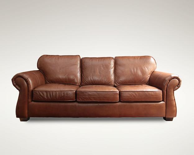 La in - Artesanos del sofa ...