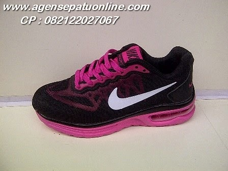 nike running women, sepatu nike murah, sepatu nike women, jual sepatu nike, grosir nike running, nike women terbaru