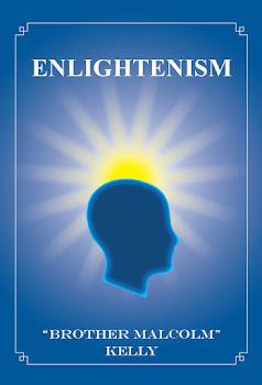 ENLIGHTENISM