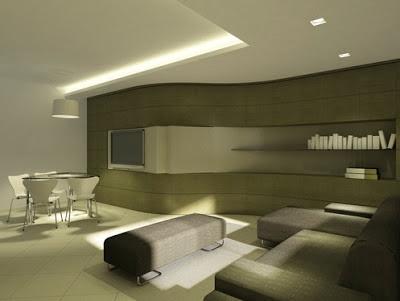 Illuminazione Soggiorno Consigli : Consigli e idee per illuminare un soggiorno sun estetic store