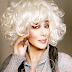 CHER 'WOMAN'S WORLD' MUSIC VIDEO PREMIERE